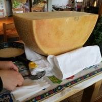チーズリゾットのLICCA