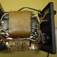PS-304 修理