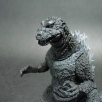 S.H.MonsterArts ゴジラ(1954)