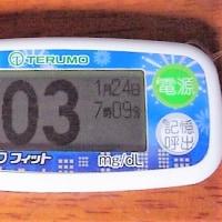 糖尿病死亡率No1青森県が対策