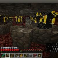 Minecraftの罠