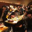 8/25(金)医学生ブロガーオフ会in東京まだまだ参加者募集中です(^^)/