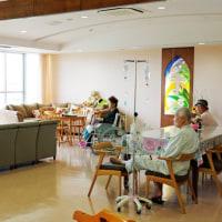 病院に行って来ました。6月23日