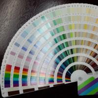 日本塗料工業会 ペイントカラー検索システム