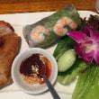 ベトナム料理サイゴン!