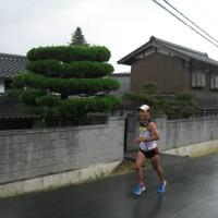 2014京都丹波ロードレース