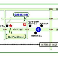 GWセール♪ byパウハウス行徳店