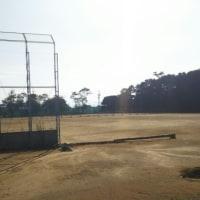 伊良湖岬中学校