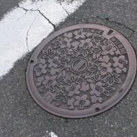 加古川市(兵庫県)のマンホール