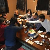 2017雫石ラジコンクラブ総会