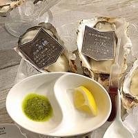 静かな休日@鎌倉七里ガ浜(1) 牡蠣料理もうまいが、その翌日のランチはとりあえず正統派というかカレーの王道でチキンカレーづくり