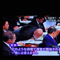 3/22 この大臣 何してきた人