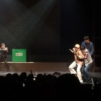 ゴールデンスランバーby 劇団キャラメルボックス