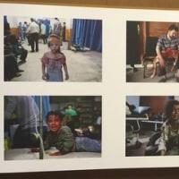 世界を知り、世界とつながるとは  世界報道写真展2016