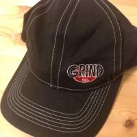 GRIND INC