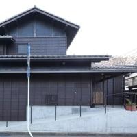 日本の美を伝えたい-鎌倉設計工房の仕事 271
