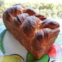 四街道市、 『ボー・スィエル』 でパンを買いました。