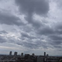 2016-10-23    その日の雲   NO.5