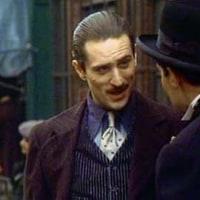 The Godfather Waltz( Nino Rota)  好きなんです。
