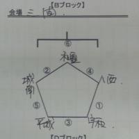 愛媛県少年サッカー新人大会 南予地区予選