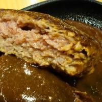 ミートワイナリー(外神田)の「サーロイン」「やわらか煮込みハンバーグ」等