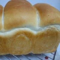 ごパン山食、試さずにはいられない