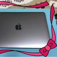 ★MacBook