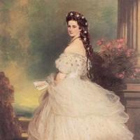 漂泊の生活を送ったヨーロッパ1の美貌皇后