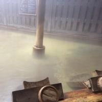 乳頭温泉 妙の湯