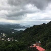 釜山そして台湾^^ 5日目 vol.2 どこに行ってるでしょうかwww?