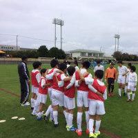 NTTカップ予選リーグ