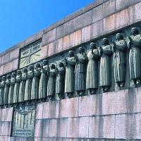 笠原一男(東大教授)『物語 日本の歴史22 キリシタン一揆と信仰の悲劇』木耳社、1992年 2