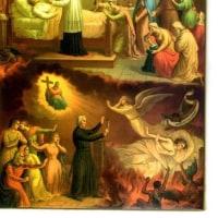 地獄について この無視された真理  ◆2、悪魔は人間を盲目にする