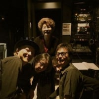 水谷八重子さんコンサート、終了