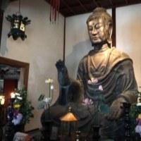 奈良旅行2日目