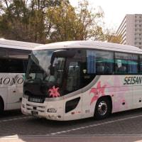 西三交通バス