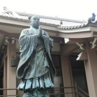 蓮昌山妙光寺(瀬谷区上瀬谷町)