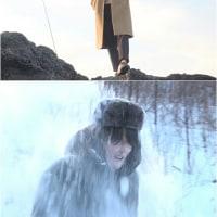 俳優クォン・サンウ、結婚から10年…バラエティ「四十春期」でリアルな姿見せる🙋