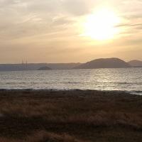浜崎海岸20170603