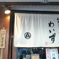 1人東京旅行―秋葉原編―