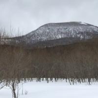 余別丸山(572m)