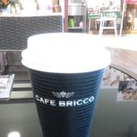 ホームセンターcafe