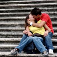 ファーストキスを覚えている人といない人の違いは?