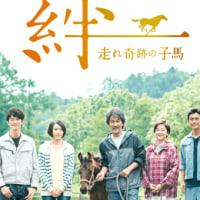 ドラマ「絆~走れ奇跡の子馬~」