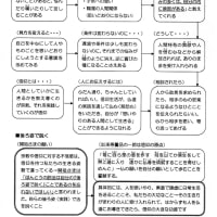 10月1日 館山教会 朔日参り布薩の日式典