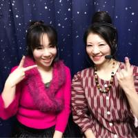 千葉テレビとFM79.8MHz  palau放送に出演しました