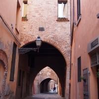 イタリア旅 4日目