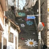 【目次】初めてひとりで韓国旅行2012/12/18~12/21