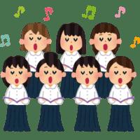 2016 合唱春の祭典!