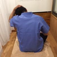 小川ボディーケア治療院 自己整体について